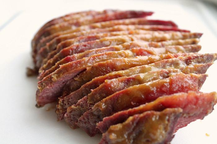 Calvins-Corned-Beef