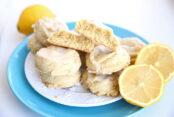 Chewy-Lemon-Drop-Cookies