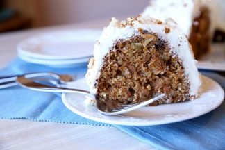 Best-Bundt-Carrot-Cake-Cream-Cheese-Frosting
