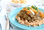Instant-Pot-Lentils-with-Chicken-and-Sweet-Potato